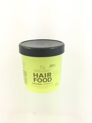 Pro - Line Hair Food 128 g