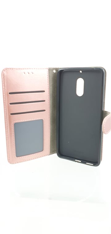 COVER FOR MOBILE for Nokia 6