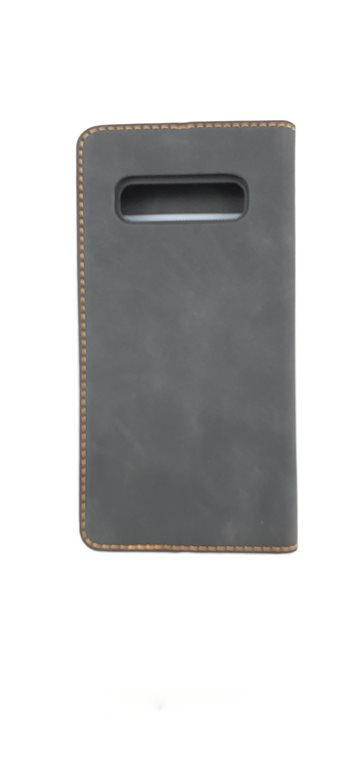 COVER FOR MOBILE for Samsung S10