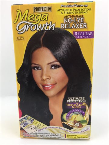 Profective Mega Growth Relaxer regular