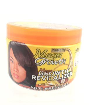 Profective Mega Growth Revitalizer 142gr.