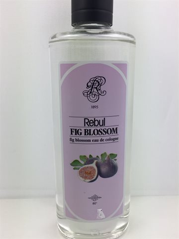 Cologne Fig. 270 ml