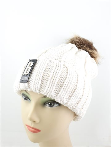 Hat for woman