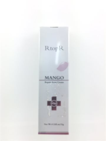 Mango repair Acne Cream 15 gr