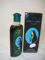 Amla hair oil Dabur 300ml
