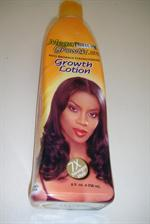 Profective Mega Growth anti breakage Strengthener lotion 236ml