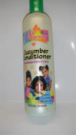 Sofn´free Cucumber Conditioner for hair 350ml